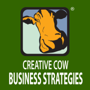 Creative COW Business Strategies Roundtable Podcast