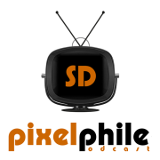 Pixelphile.TV (SD)