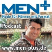 MEN-PLUS Podcast