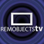 RemObjects TV - Oxygene