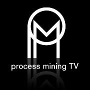 Process Mining TV