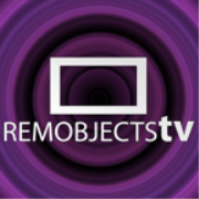 RemObjects TV - Hydra