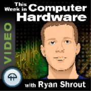 This Week In Computer Hardware Video (small)