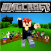 OMGcraft HD Video