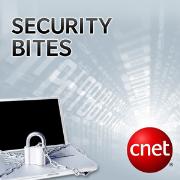 Security Bites