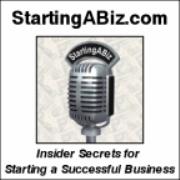 StartingABiz.com