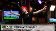 Episode 3: Modding Minecraft