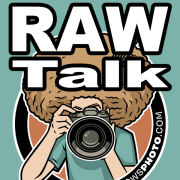 FroKnowsPhoto Raw Talk