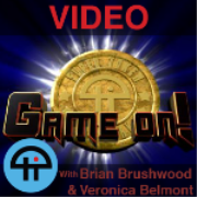 Game On Video (small)