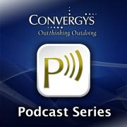 Convergys: Relationship Management Podcast Series