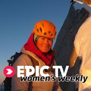 EpicTV Womens Weekly