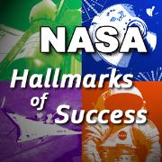 NASA Hallmarks of Success
