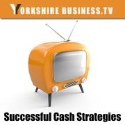 Successful Cash Strategies