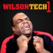 WilsonTech1 (HD MP4 - 30fps)