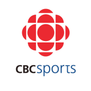 The CBCSports.ca Podcast