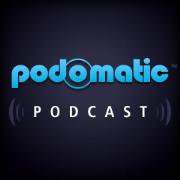 David Demangos Podcast Radio Network