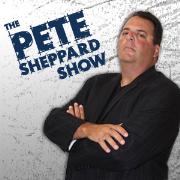 New England Patriots: Pete Sheppard Show