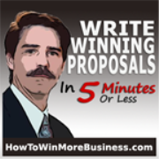 How To Win More Business