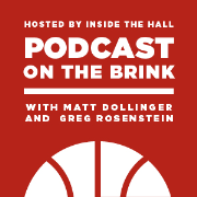 Inside the Hall | Indiana Hoosiers Basketball News, Recruiting and Analysis » Podcast on the Brink