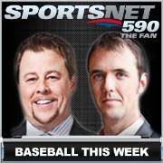 Baseball Central - May 9 - Thursday