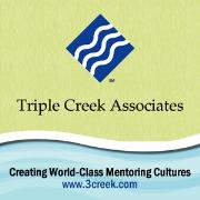 Triple Creek - Mentoring Blog - Podcasts