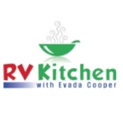 RVNN.TV: RV Kitchen