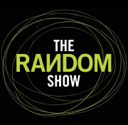 The Random Show Podcast