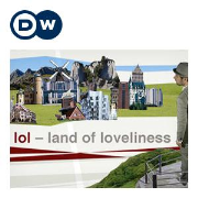 euromaxx Land of Loveliness | Video Podcast | Deutsche Welle
