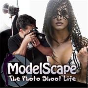 ModelScape ~ The Photo Shoot Life | Blog Talk Radio Feed