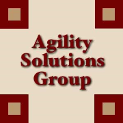 PEO - Agility Solutions Group