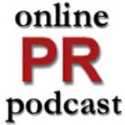 Online PR Podcast