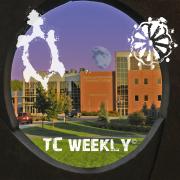 TC Weekly