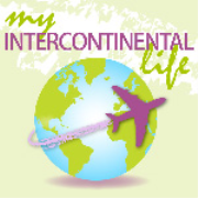 My Intercontinental Life