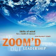 ZOOM'D Leadership