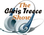 The Chris Treece Show | Blog Talk Radio Feed