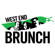 West End Brunch #12 - The Return of the Queen