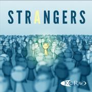 KCRW's Strangers