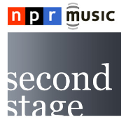 NPR: Second Stage from All Songs Considered Podcast