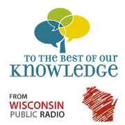 PRI: To the Best of Our Knowledge