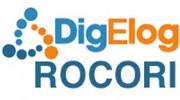 DigElogROCORI