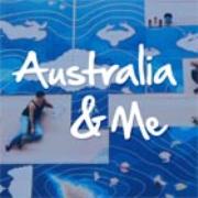 Australia and Me - Australia Network
