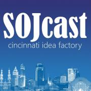 SOJcast