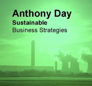 Sustainable Business Strategies