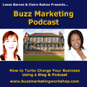 buzzmarketingworkshop
