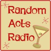 Random Acts Radio