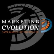Marketing Evolution