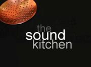 RFI - The Club 9516 Sound Kitchen