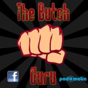 TheButchGuru's Funcast