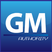 GM Authority Debate 7 – Does GM Have Too Many Brands In China?