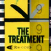 KCRW's The Treatment